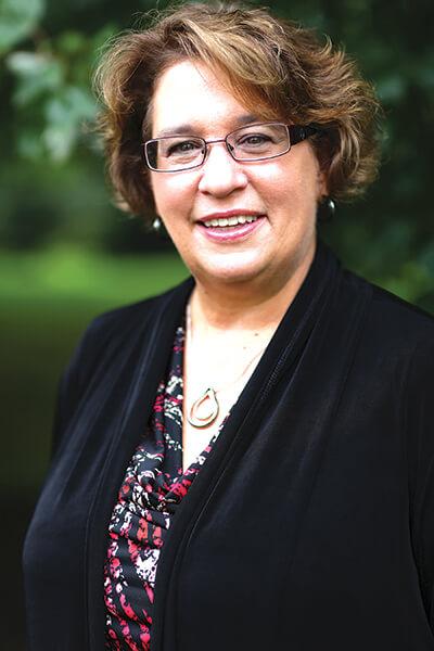 Debra Bell